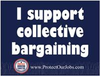 Michigan Supreme Court sides with collective bargaining ballot supporters