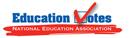 EducationVotes.org