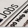 jobs100x100