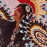 November is Native American & Alaska Native Heritage Month