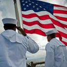 Veterans' Day Activities