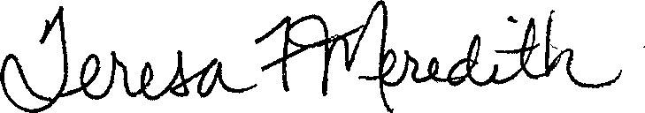 Teresa-Meredith-Signature
