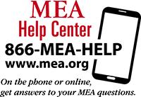 MEA HELP Logo with tag-200