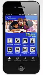 mea-app